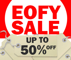 SALE ON NOW!