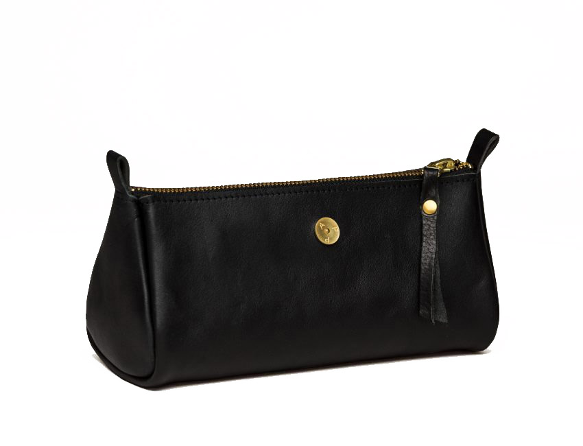 MAJA-leather-make-up-bag-black-850x650.jpg