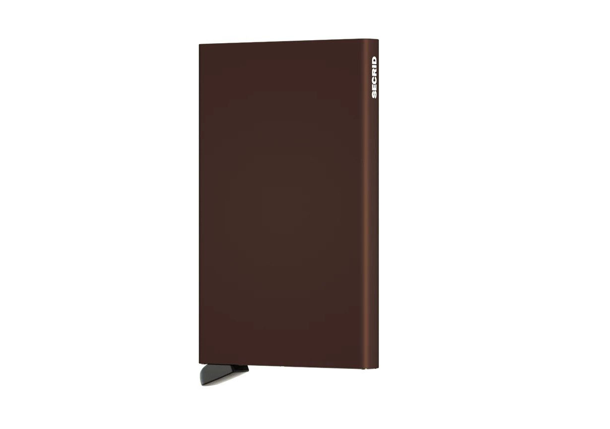 Card-Holder-Brown-01.jpg