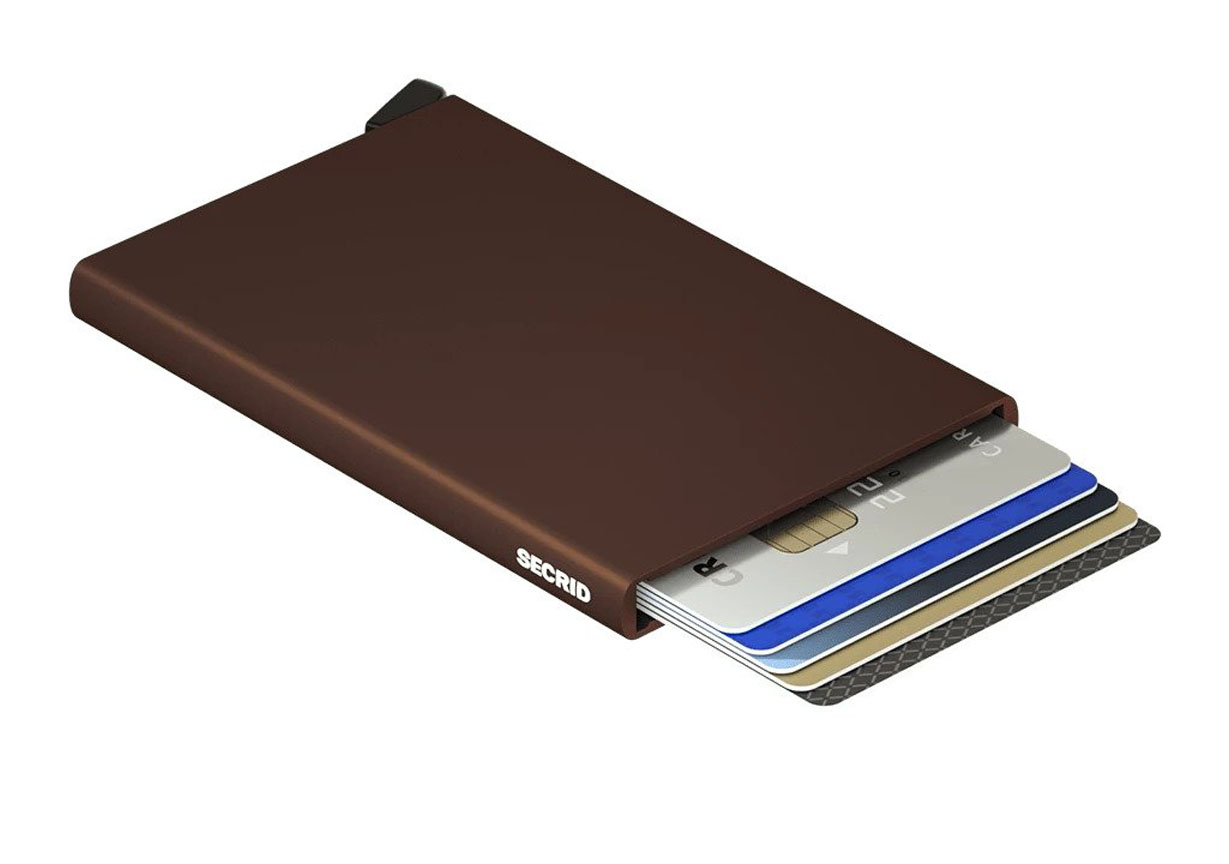 Card-Holder-Brown-02.jpg
