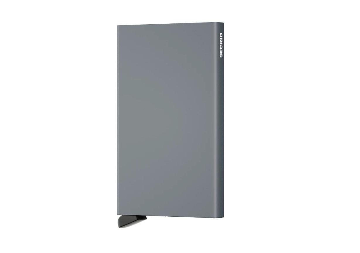 Card-Holder-Titanium-01.jpg