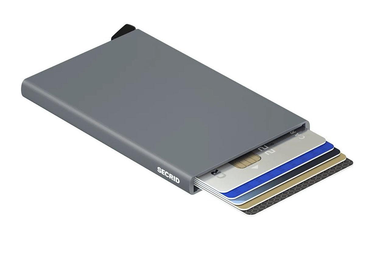 Card-Holder-Titanium-02.jpg