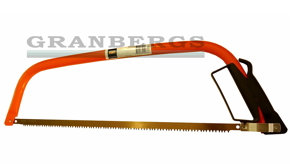 1P11300491Bahco-Bow-Saw-Hardpoint-SE-15-24-600mm-1920p-Watermark.jpg