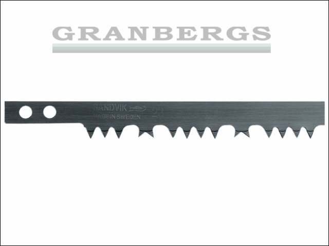 2BAHCO-23-21Bahco-Bow-Saw-Blade-23-21-Green-Wood-1920p-Watermark.jpg