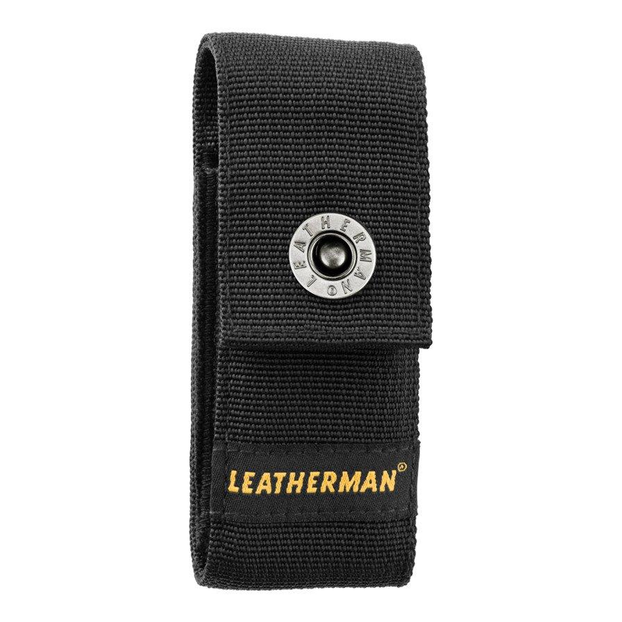 Leatherman-Sheath-Nylon.jpg
