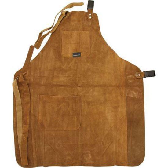 UJ-Ramelson-3-Pocket-Wood-Carvers-Apron-Bown-Suede-Leather-UJ004.jpg