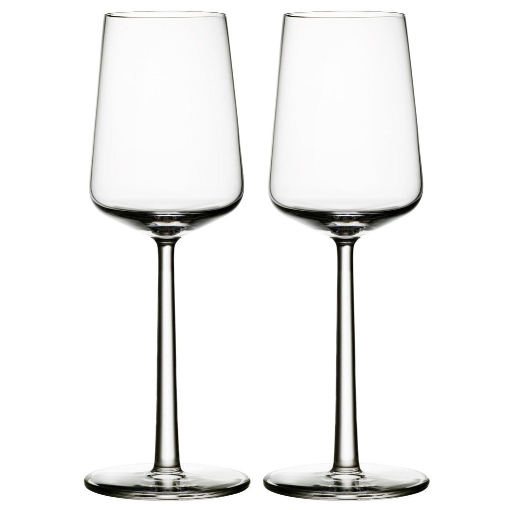 Essence-White-Wine-Glasses-5744401.jpg