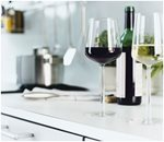iittala_essence_set_of_two_red_wine_glasses_c_1.jpg