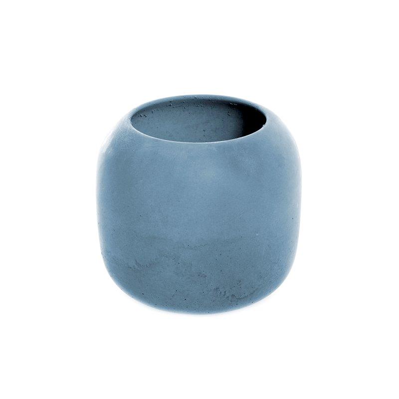 iris-hantverk-bowl-blue.jpg