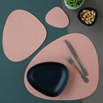 curve-table-mat-rose-small-115361.jpg