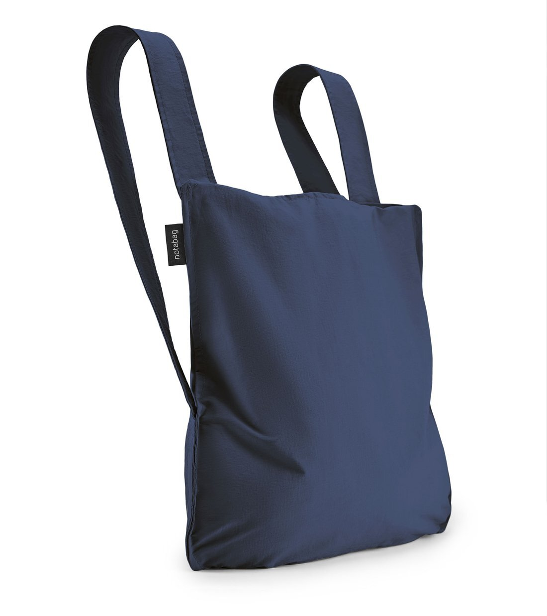 NOTABAG-Navy-Blue-02.jpg