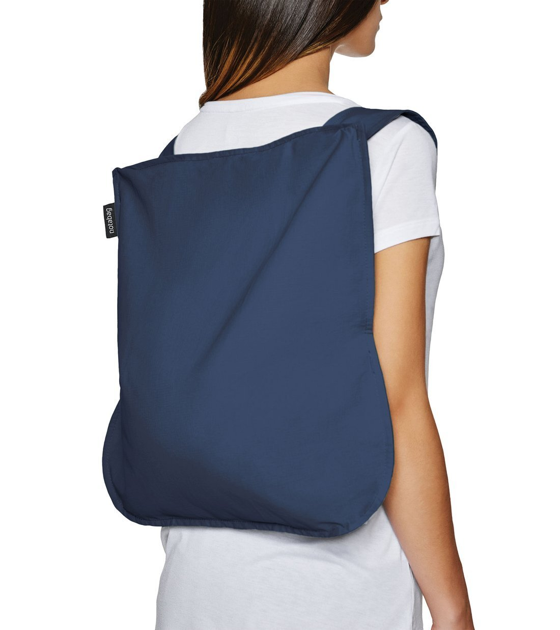 NOTABAG-Navy-Blue-03.jpg