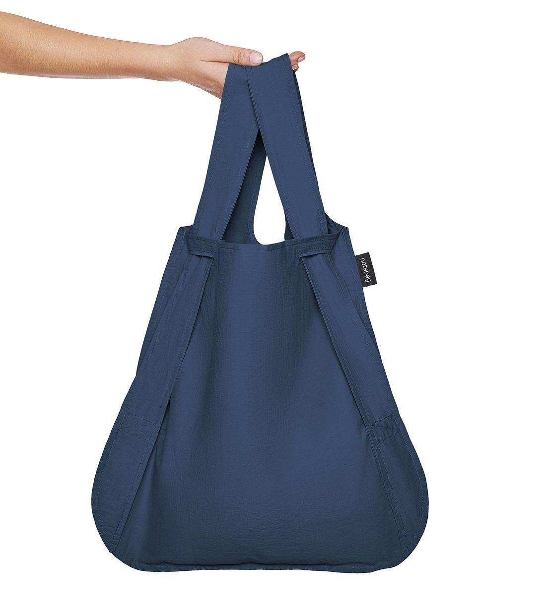 NOTABAG-Navy-Blue-04.jpg