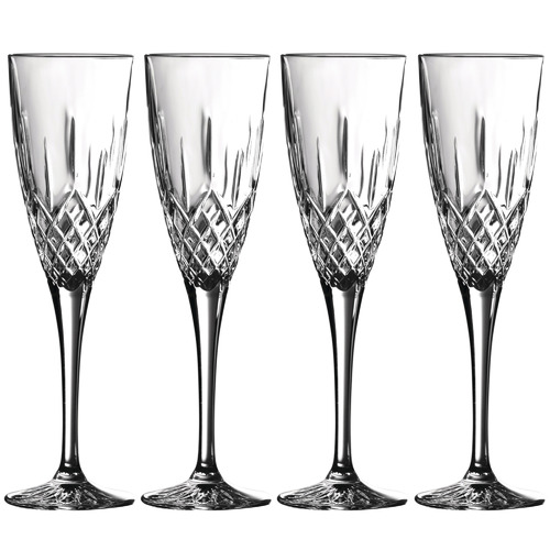 Earlswood-by-Royal-Doulton-Champagne-Flutes.jpg