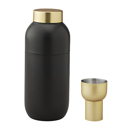 Collar-Cocktail-Shaker.png