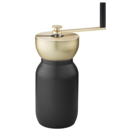 OL_423_Collar_coffee_grinder.jpg