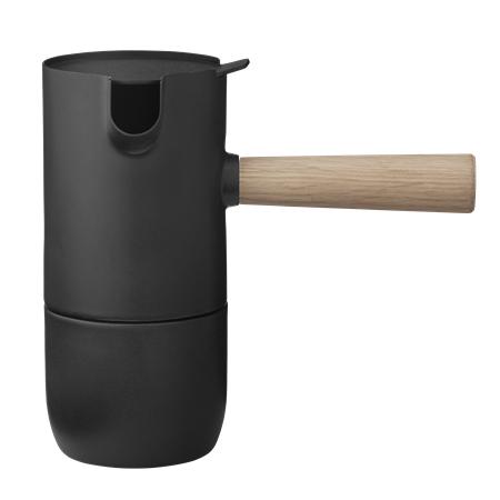OL_420_Collar_espresso_maker.jpg