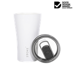 sttoke-12oz-white-box-600x6002.png