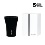 Luxe-Black-Packaging.png
