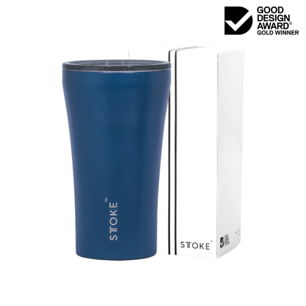 sttoke-12oz-blue-box-2-1-600x600.png