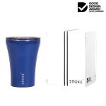 Product-Positioning_Product-Standard-Box-600x600.png