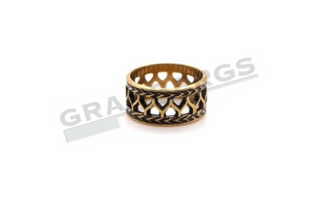 kalev_bronze_ring07.JPG