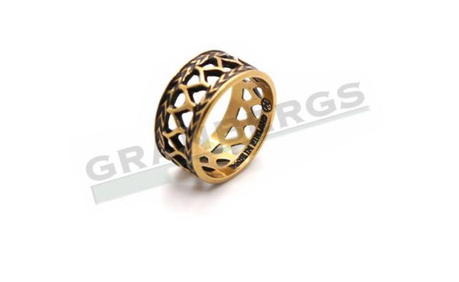 kalev_bronze_ring08.JPG