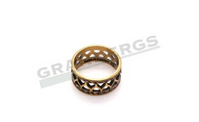 kalev_bronze_ring09.JPG