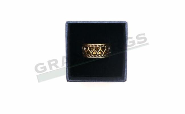 kalev_bronze_ring10.JPG