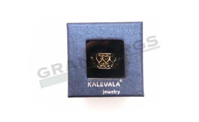 kalev_bronze_ring11.JPG