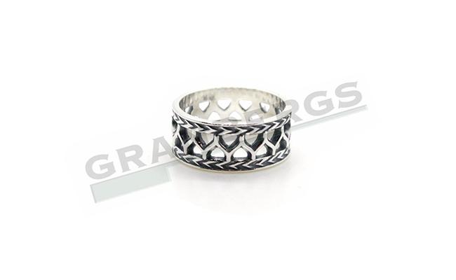 kalev_silver_ring01.jpg