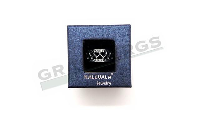kalev_silver_ring06.jpg