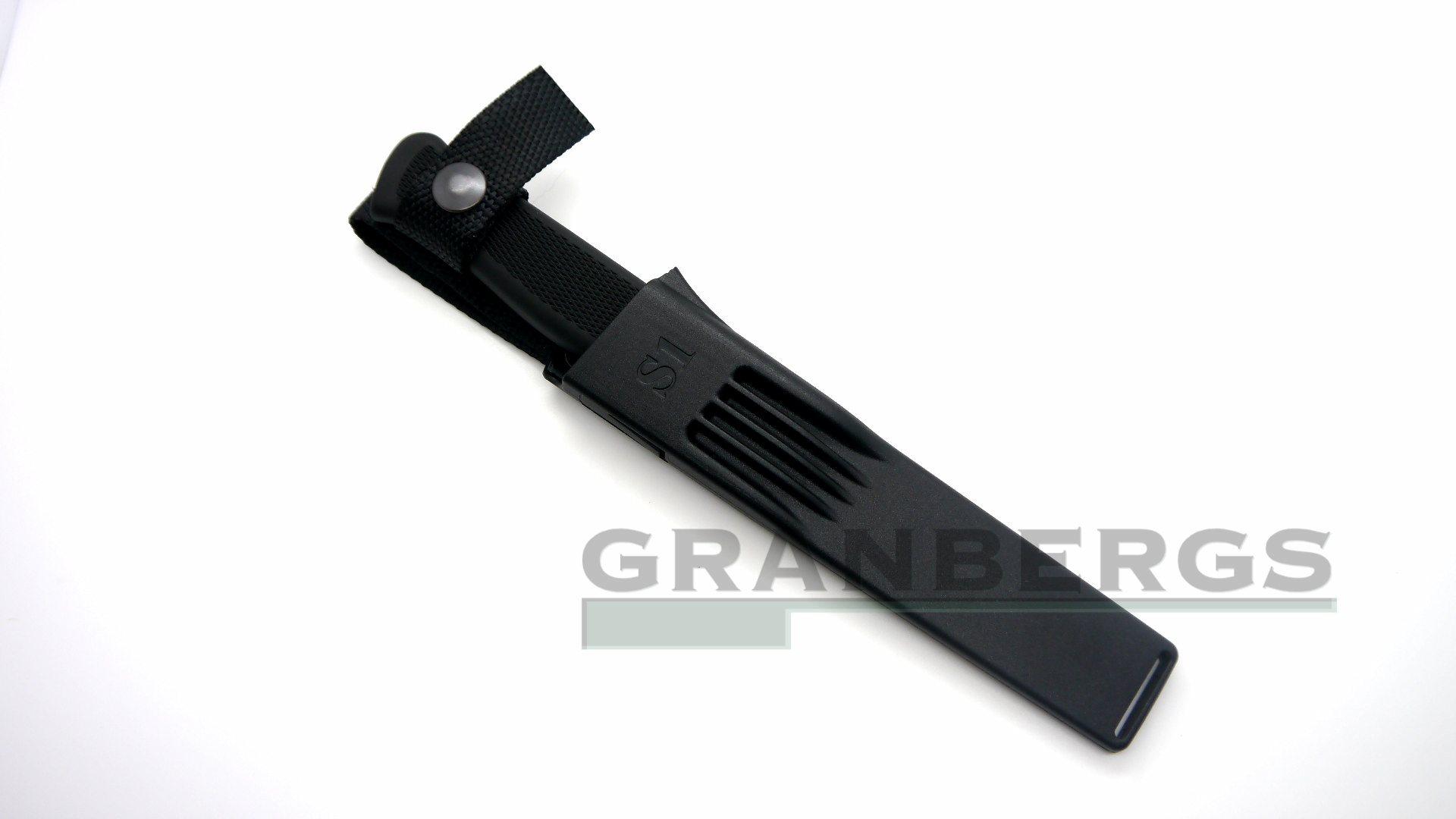P1070865Fallkniven-S1z-Knife-1920p-Watermark.jpg