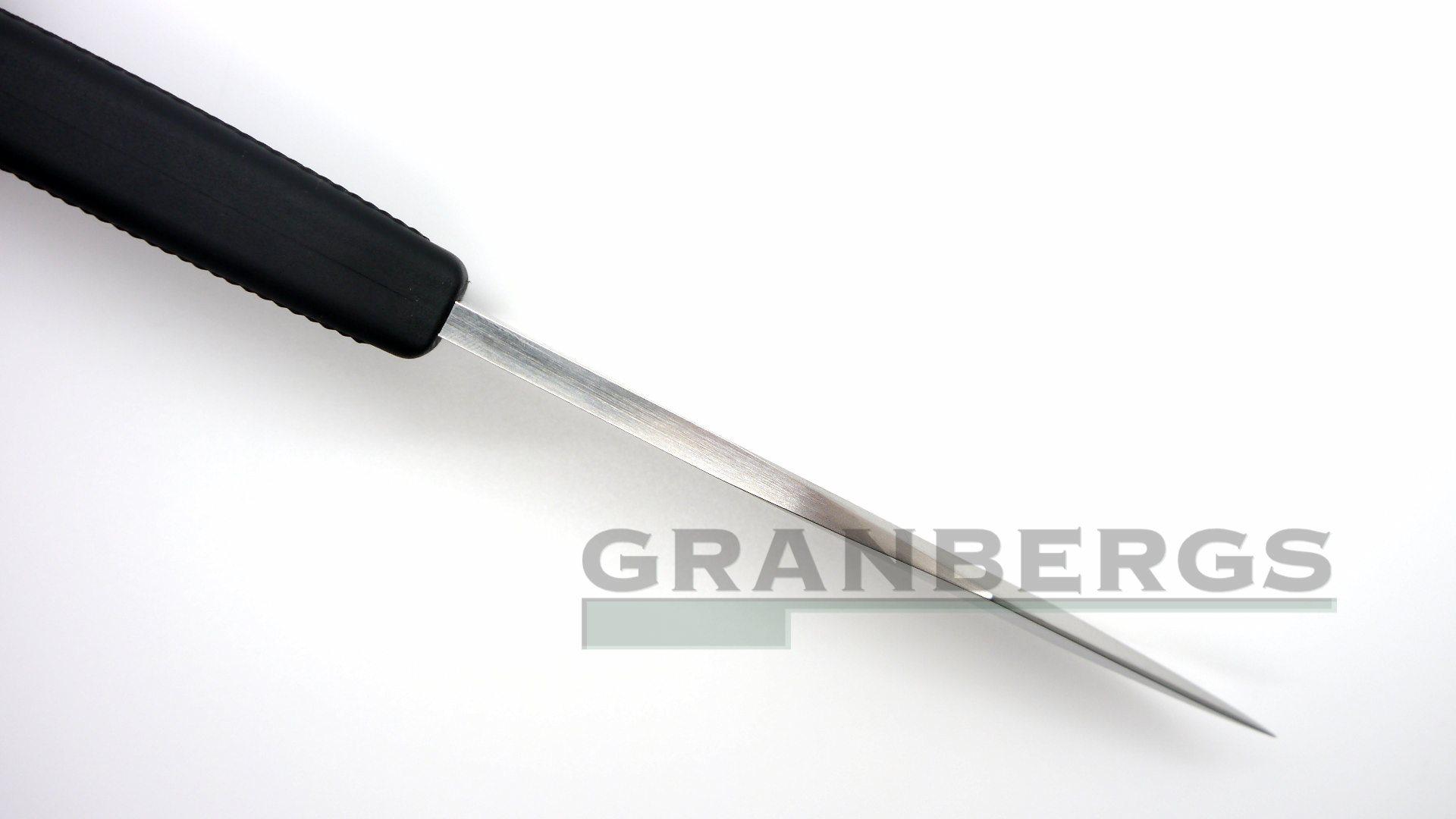 P1070869Fallkniven-S1z-Knife-1920p-Watermark.jpg