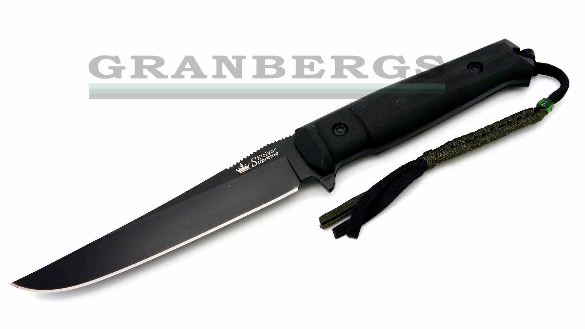 3P1140060Kizlyar-Supreme-Cros-Aus-8-Black-Blade-1920p-Watermark.jpg