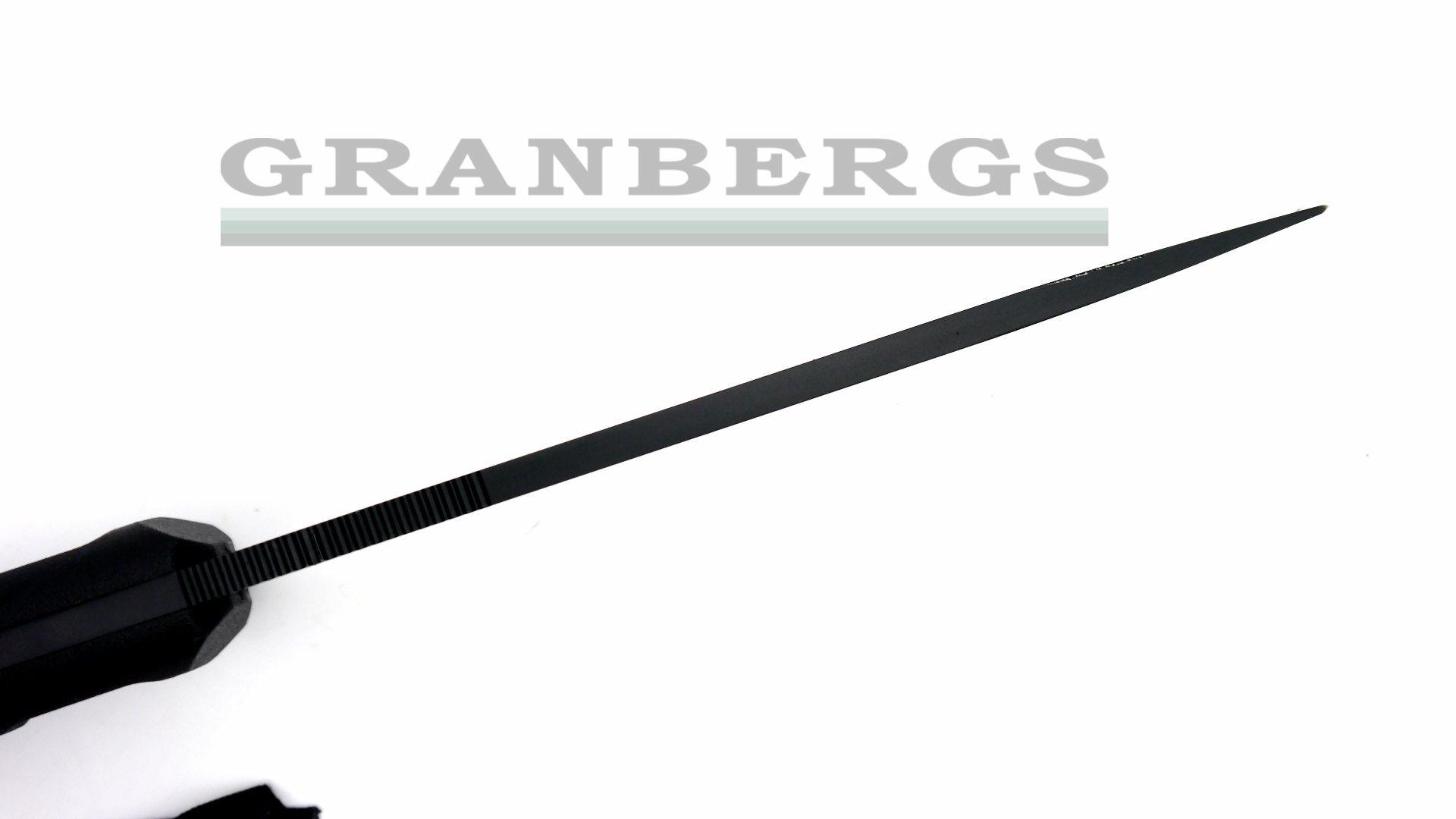 4P1140061Kizlyar-Supreme-Cros-Aus-8-Black-Blade-1920p-Watermark.jpg