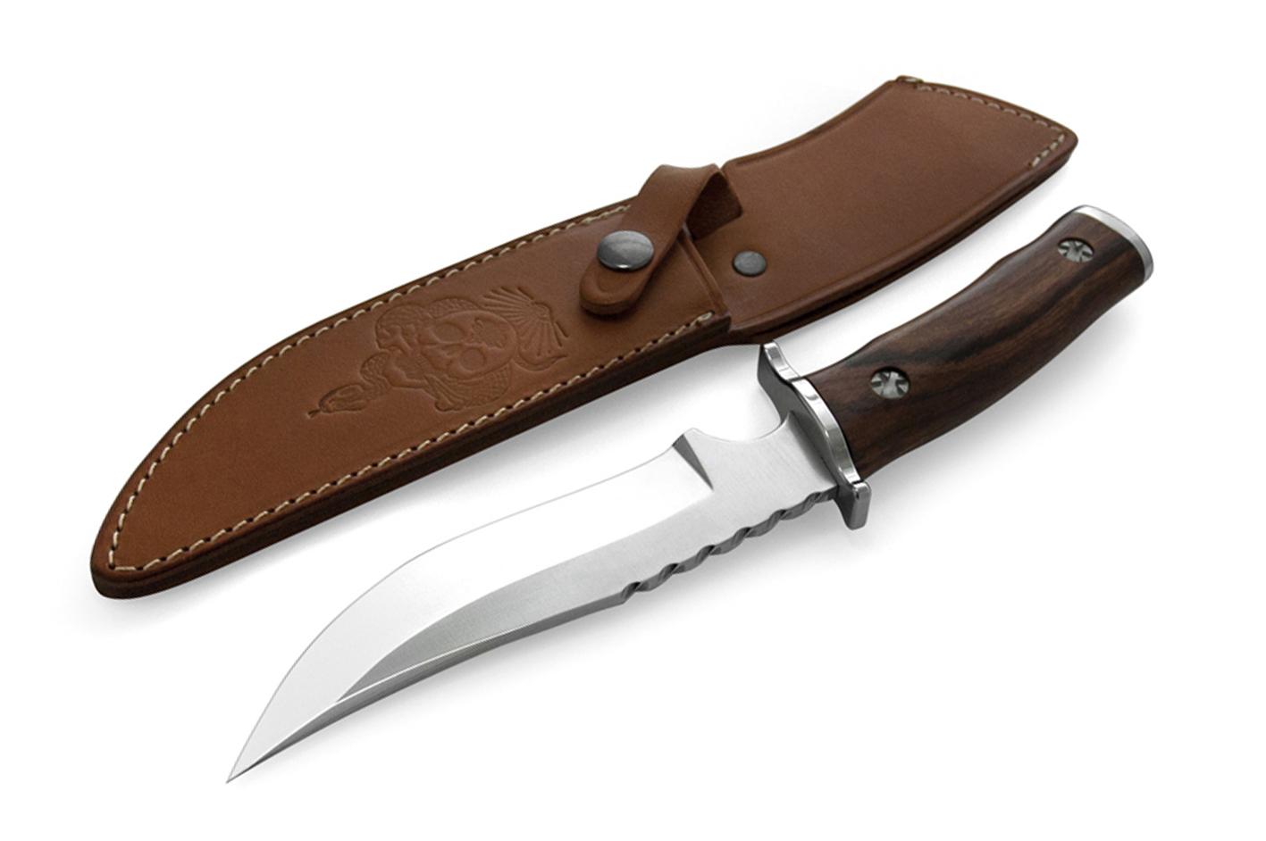 siberian_knife-02.jpg
