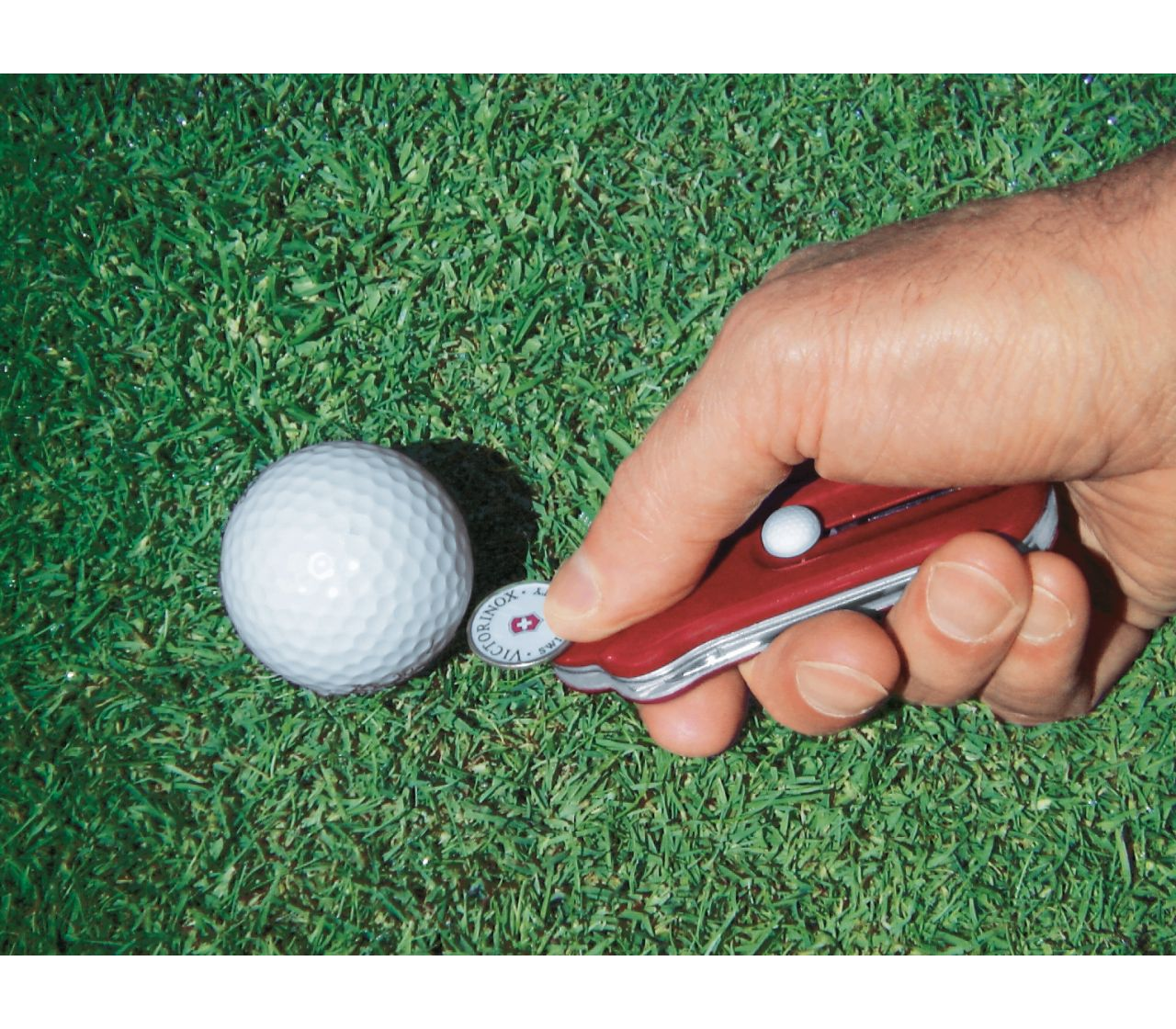35283-GolfTool-03.jpg
