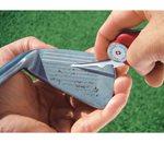 35283-GolfTool-04.jpg