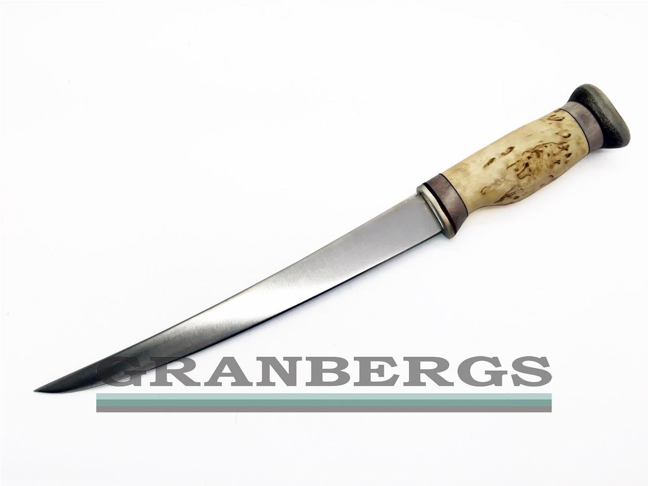 _Filleting-Knife-22cm-23FPI_01.jpg