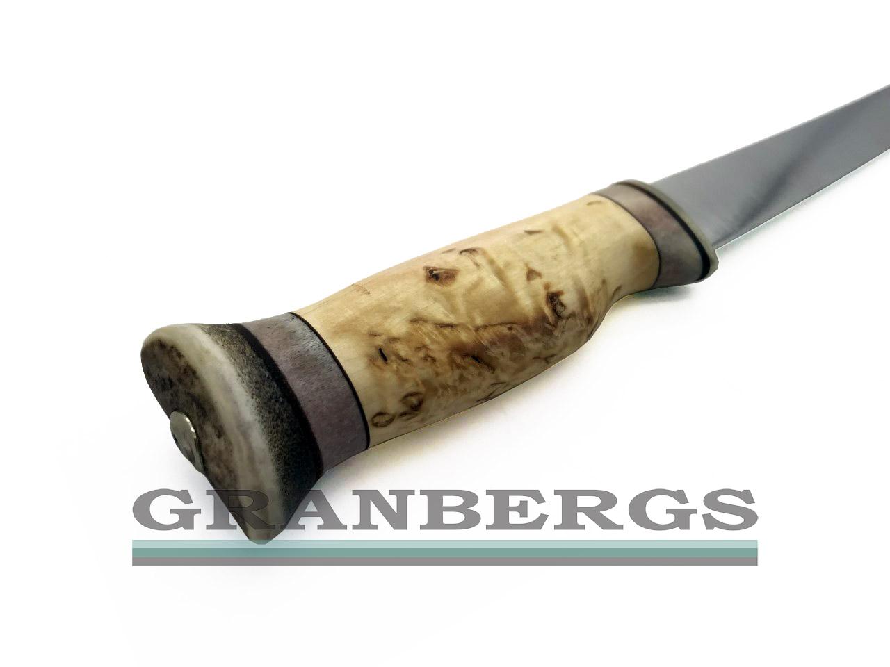 _Filleting-Knife-22cm-23FPI_02.jpg