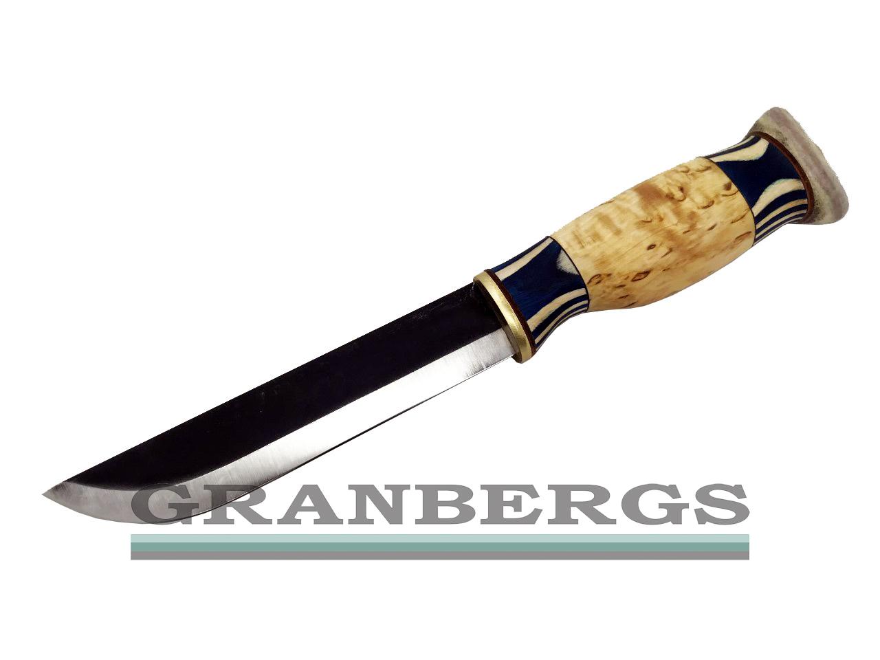 _Lion-Knife-13cm-23LION13_01.jpg