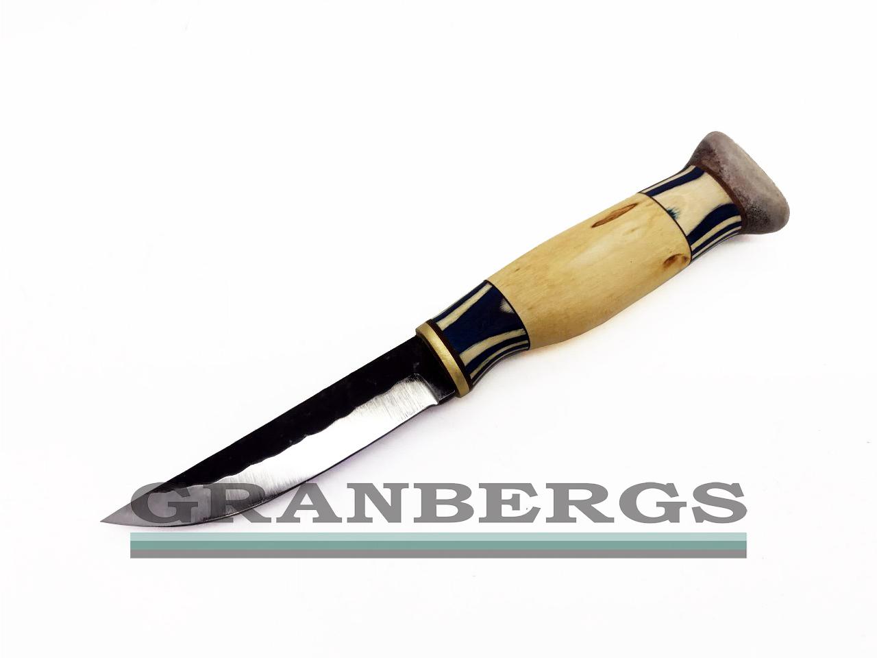 _Lion-Knife-9cm-23LION9_01.jpg