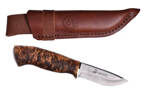 Karesuando The Piglet Hunting Knife