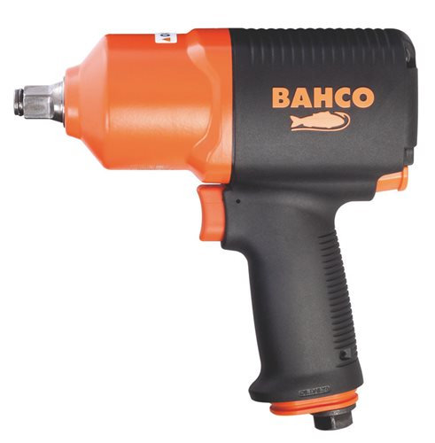 "Bahco BPC815 1/2"" Drive Impact Wrench"