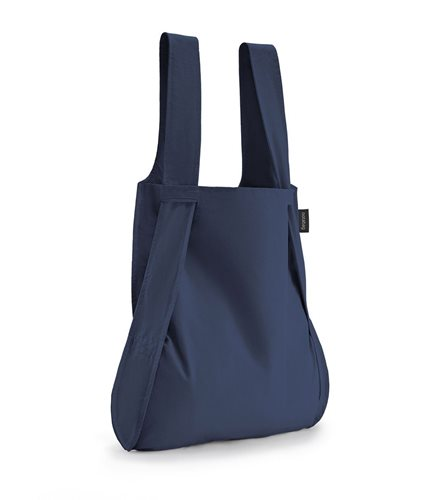 Notabag Navy Blue NO1306