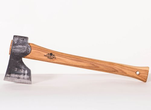 Gransfors Carpenter's Axe 465