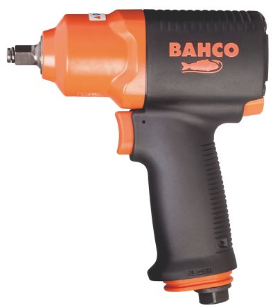 "Bahco BPC816 3/8"" Drive Impact Wrench"