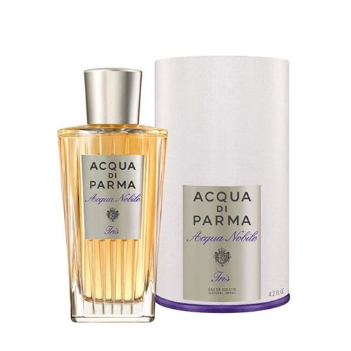 Acqua di Parma Iris Nobile EDT 125mL