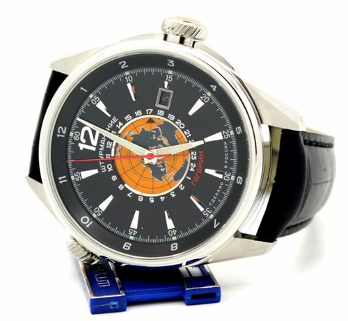Sturmanskie Gagarin 24 hours 2432/4591791 Watch